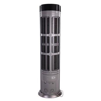格力3匹i铂空调结构图