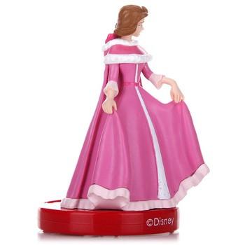 迪士尼公主系列u盘 8g之贝尔公主产品图片4