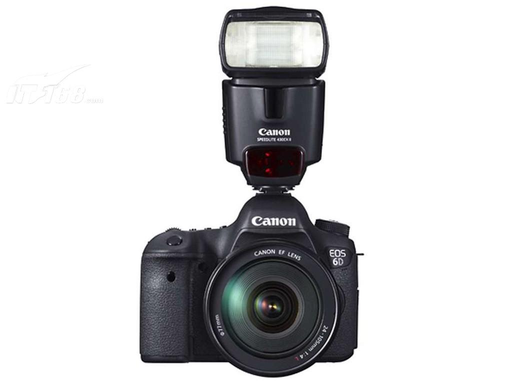 数码相机与传统相机有什么不同呢,有什么优缺点?