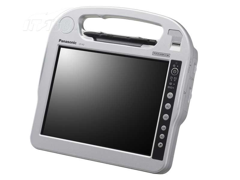 西门子工业平板电脑希望我国干燥设备企业不断进行自主创新