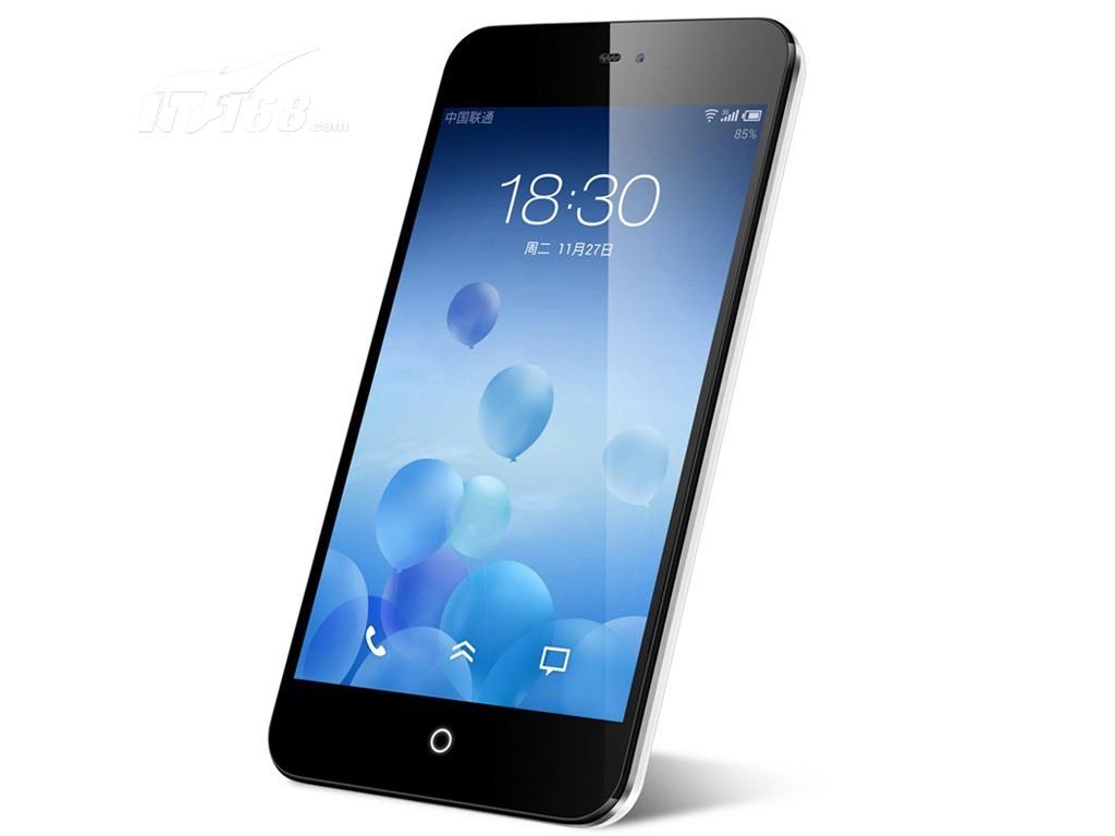 IT168魅族MX2 16G联通3G手机(前黑后白)WCDMA/GSM合约机产品页面为您提供MEIZU MX2 16G联通3G手机(前黑后白)WCDMA/GSM合约机相关报价、参数、评测、图片、评论等信息,了解魅族MX2 16G联通3G手机(前黑后白)WCDMA/GSM合约机详情尽在IT168
