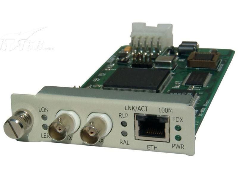 spacecomrc952-fee1-h-s光纤设备产品图片1素材-it168
