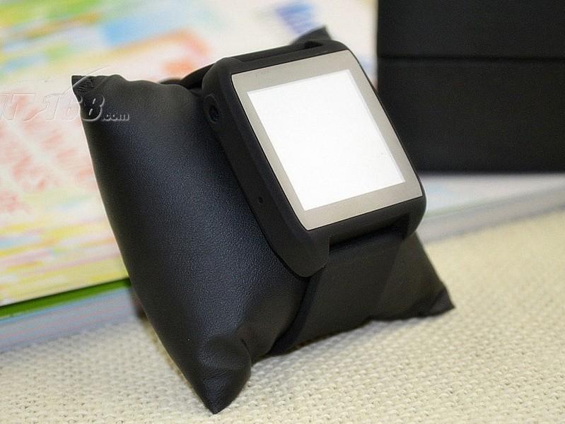 watch智能手表智能手环产品图片13