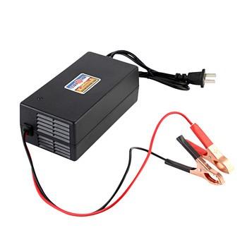 movewell智能汽车蓄电池电瓶充电器
