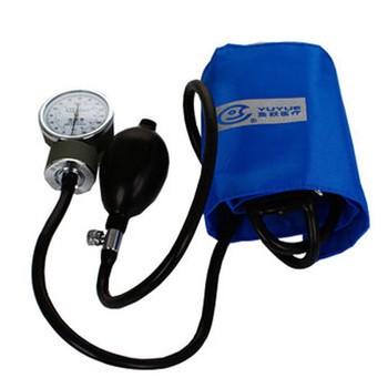 鱼跃血压表血压计产品图片2素材 IT168血压计图片大全
