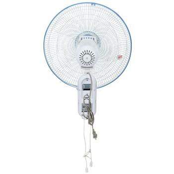 艾美特fw4022a 电风扇/壁扇电风扇产品图片3