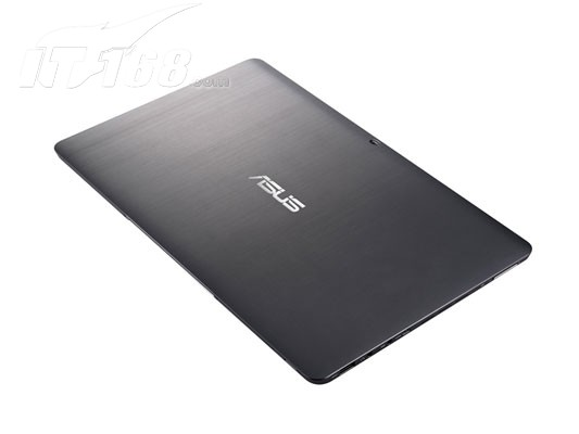 华硕t300la 13.3英寸笔记本(i3-4010u/4g/128g ssd