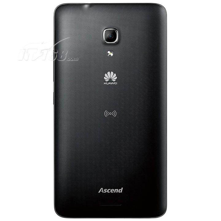 华为mate2 联通版4g(黑色)手机产品图片8素材-it168
