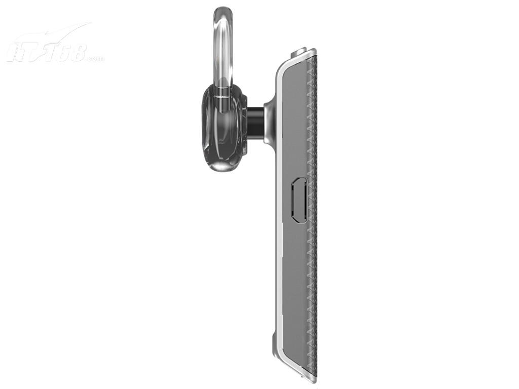 乐迈r9010蓝牙耳机产品图片4