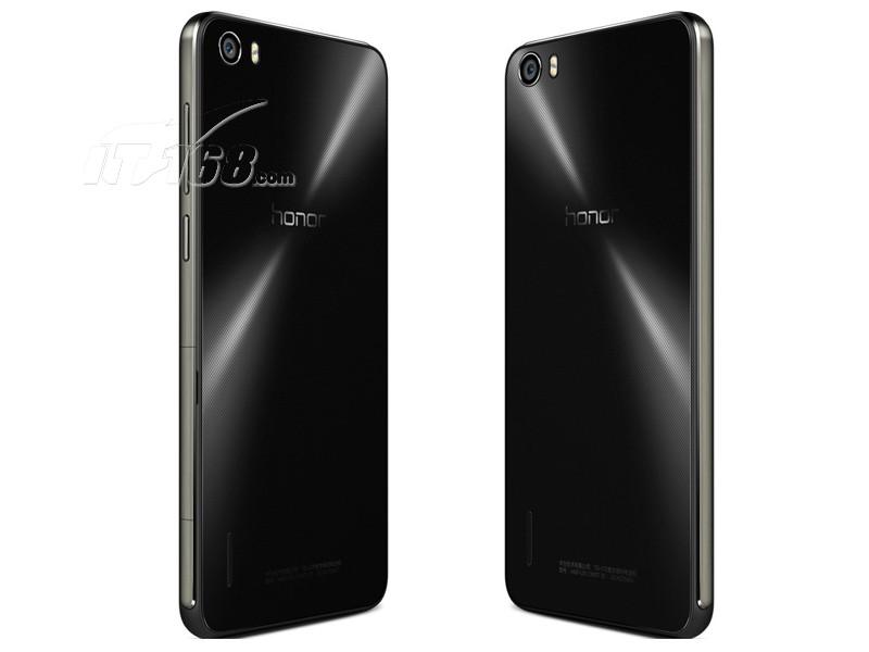 IT168荣耀6 16GB 移动版4G手机(黑色)产品页面为您提供honor6 16GB 移动版4G手机(黑色)相关报价、参数、评测、图片、评论等信息,了解荣耀6 16GB 移动版4G手机(黑色)详情尽在IT168