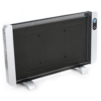 电热膜取暖器/欧式快热炉/电暖器/电暖气