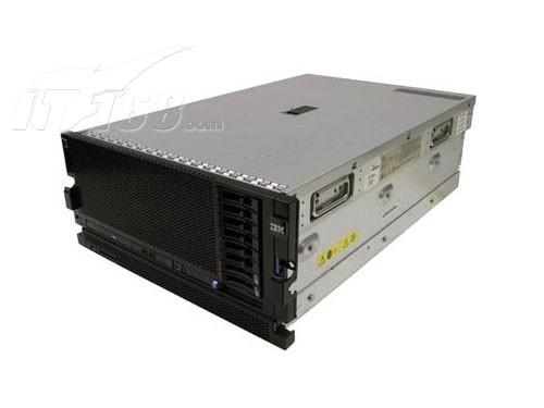 参考报价: ¥58000 产品类型:机架式 标配cpu个数:2颗 服务器结构:4u