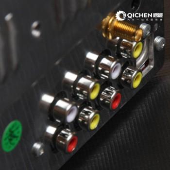 qichen现代朗动导航瑞纳ix35名图悦动索纳塔8八代