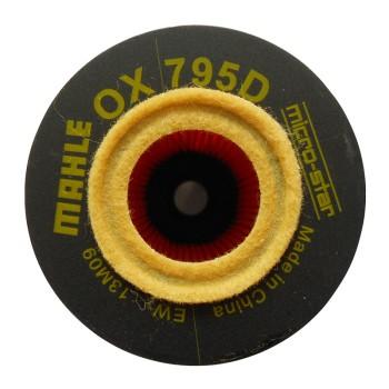 马勒/机油滤清器ox795 科鲁兹/.