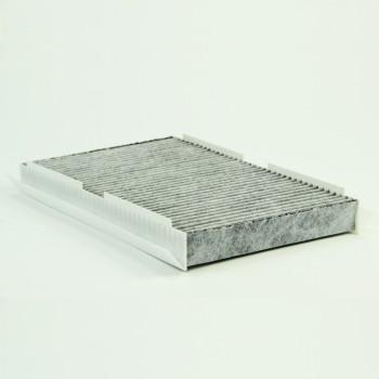 滤芯 荣威 东风标致 东风雪铁龙 双效活性炭空调滤 荣威550滤清器产品