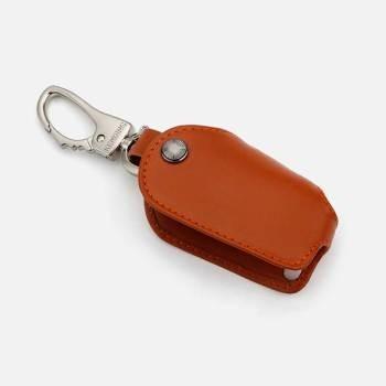 赛奔专车专用真皮汽车钥匙包 钥匙扣 大众 宝马 奥迪系列 荣威系列