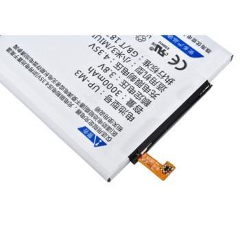 up小米3电池 全新小米3电池 小米M3电池 小米3手机电板BM31电池手