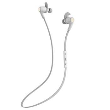 科奈信悦动y3 蓝牙耳机 白色蓝牙耳机产品图片1素材