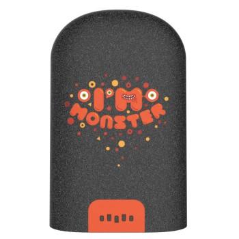 可爱系列 移动电源/充电宝 8000毫安 ure are nb lity手机电池产品