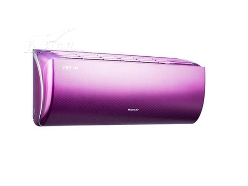 IT168格力KFR-26GW/(26576)FNAa-A1 大1匹壁挂式变频冷暖家用空调 全能王-U尊II系列(水晶紫产品页面为您提供GREE KFR-26GW/(26576)FNAa-A1 大1匹壁挂式变频冷暖家用空调 全能王-U尊II系列(水晶紫相关报价、参数、评测、图片、评论等信息,了解格力KFR-26GW/(26576)FNAa-A1 大1匹壁挂式变频冷暖家用空调 全能王-U尊II系列(水晶紫详情尽在IT168