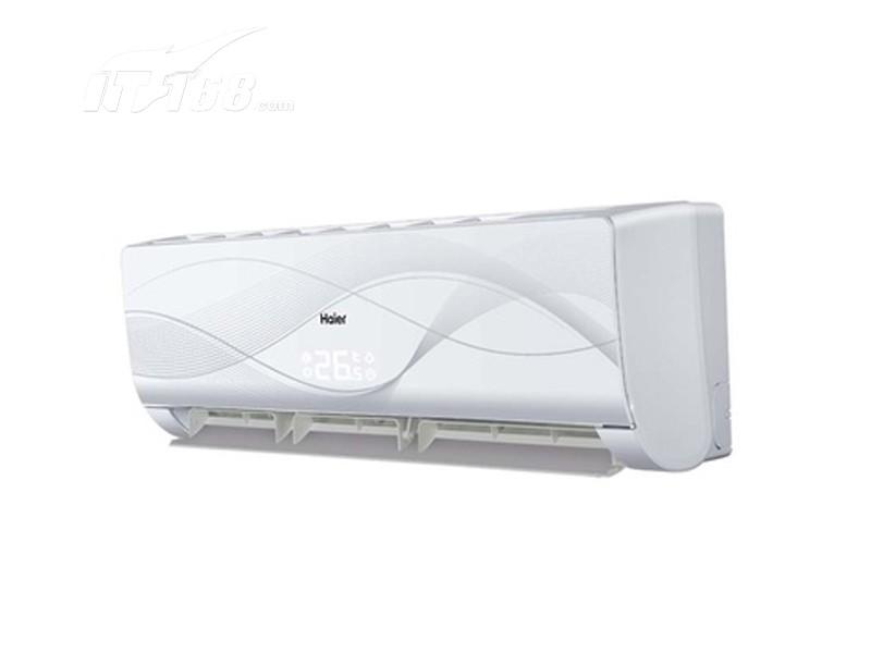 IT168海尔 KFR-35GW/01NJC23A套机 1.5匹 无氟变频壁挂式空调产品页面为您提供Haier KFR-35GW/01NJC23A套机 1.5匹 无氟变频壁挂式空调相关报价、参数、评测、图片、评论等信息,了解海尔 KFR-35GW/01NJC23A套机 1.5匹 无氟变频壁挂式空调详情尽在IT168
