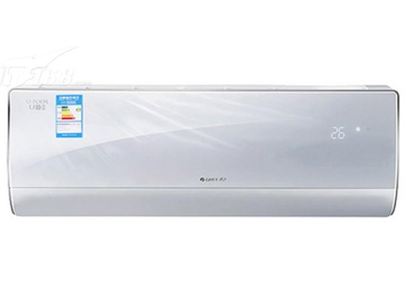 IT168格力KFR-32GW/(32582)FNBa-A2 1.5匹壁挂式变频冷暖家用空调 U铂-II系列(丝绸白)959090798产品页面为您提供GREE KFR-32GW/(32582)FNBa-A2 1.5匹壁挂式变频冷暖家用空调 U铂-II系列(丝绸白)959090798相关报价、参数、评测、图片、评论等信息,了解格力KFR-32GW/(32582)FNBa-A2 1.