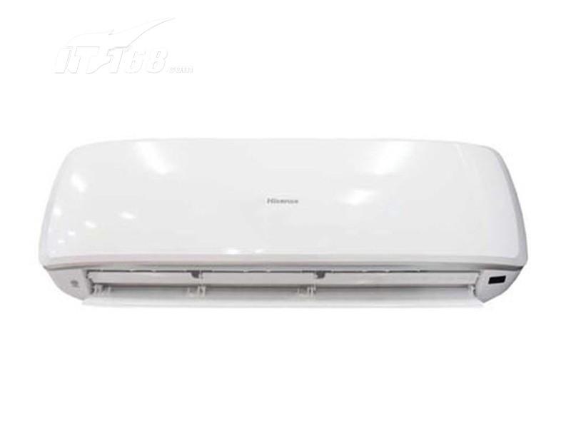 海信kfr-26gw/01fzbp-a3 大1匹 变频冷暖空调空调产品