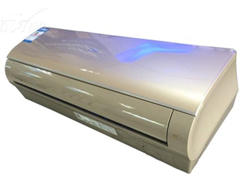 IT168海尔KFR-35GW/01NJC23A套机 1.5匹除甲醛变频空调 (金色)产品页面为您提供Haier KFR-35GW/01NJC23A套机 1.5匹除甲醛变频空调 (金色)相关报价、参数、评测、图片、评论等信息,了解海尔KFR-35GW/01NJC23A套机 1.5匹除甲醛变频空调 (金色)详情尽在IT168