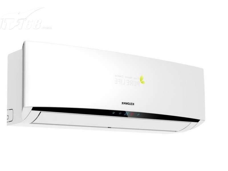 IT168科龙KFR-35GW/QE-N3 家用1.5匹壁挂式定频空调(白色)产品页面为您提供KFR-35GW/QE-N3 家用1.5匹壁挂式定频空调(白色)相关报价、参数、评测、图片、评论等信息,了解科龙KFR-35GW/QE-N3 家用1.5匹壁挂式定频空调(白色)详情尽在IT168