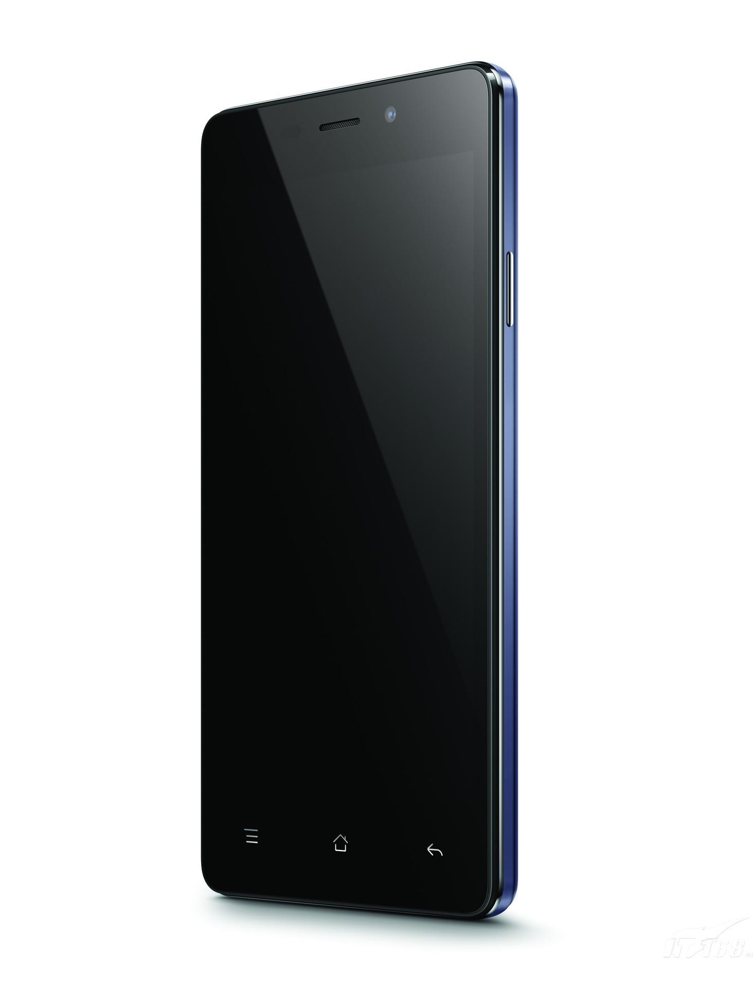 oppoa11 移动4g版 黑色手机产品图片7素材-it168手机