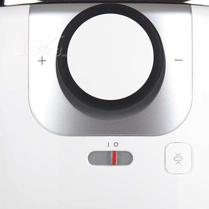 倍轻松头部按摩器 idream3s按摩器产品图片9素材-it器