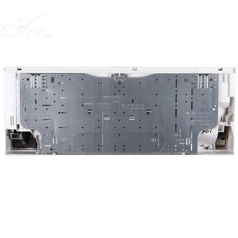IT168三菱电机 MSZ-ZFJ12VA KFR-36GW/BpU 大1.5匹壁挂式家用冷暖变频空调 (白色)产品页面为您提供MITSUBISHI电机 MSZ-ZFJ12VA KFR-36GW/BpU 大1.5匹壁挂式家用冷暖变频空调 (白色)相关报价、参数、评测、图片、评论等信息,了解三菱电机 MSZ-ZFJ12VA KFR-36GW/BpU 大1.5匹壁挂式家用冷暖变频空调 (白色)详情尽在IT168