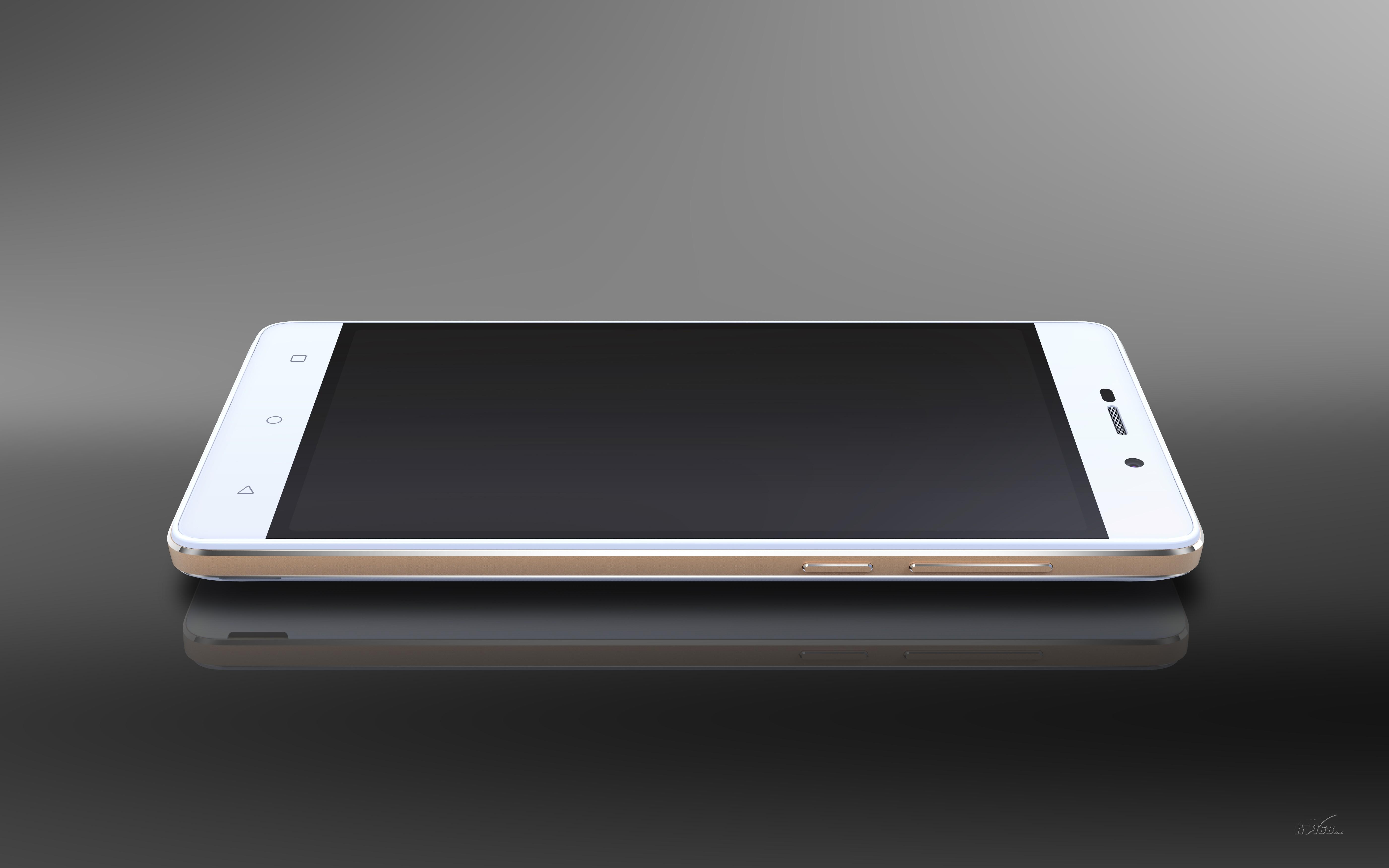 金立m3s 金沙白 4g手机手机产品图片15