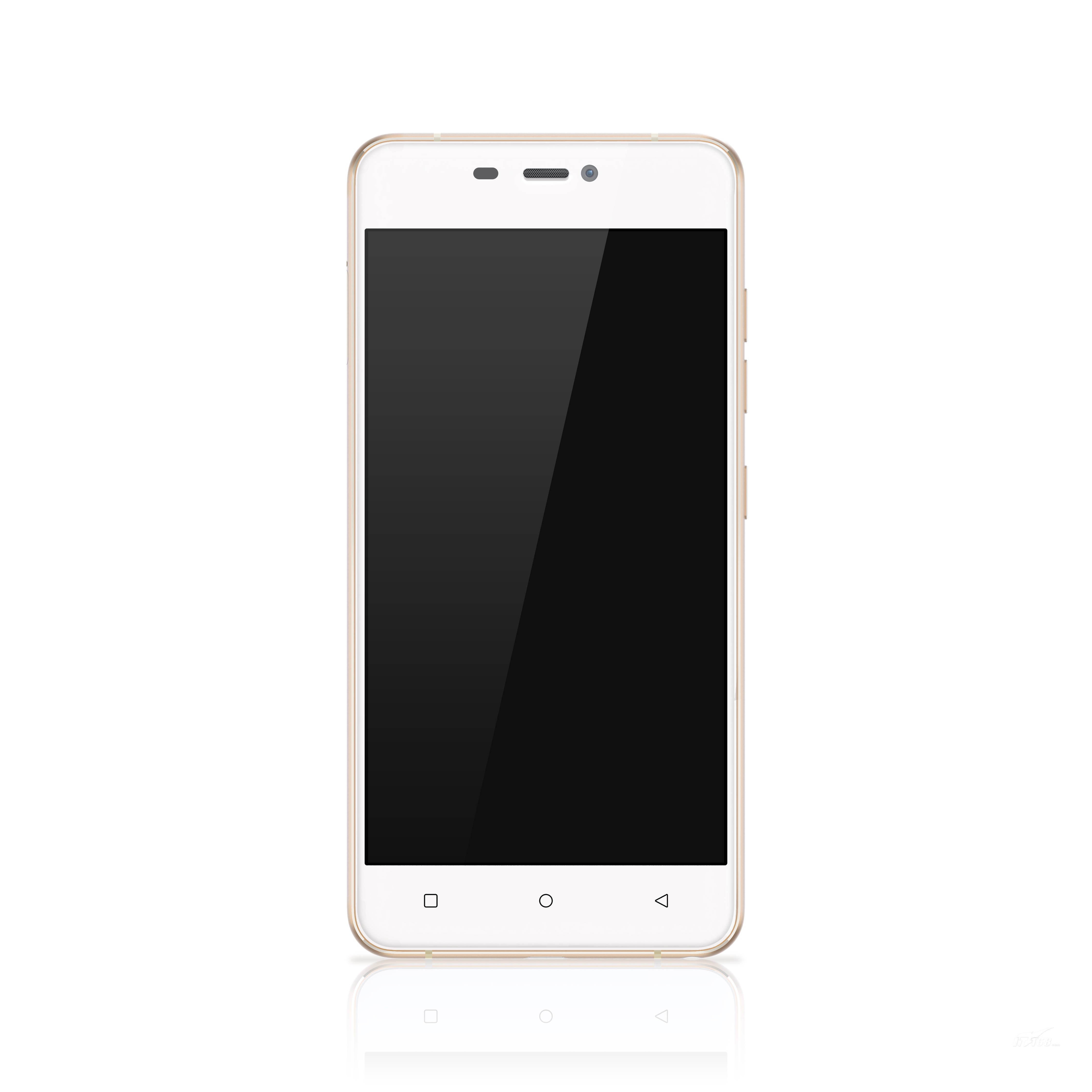 IT168金立S5.1Pro 璨金白 4G手机产品页面为您提供GiONEE S5.1Pro 璨金白 4G手机相关报价、参数、评测、图片、评论等信息,了解金立S5.1Pro 璨金白 4G手机详情尽在IT168