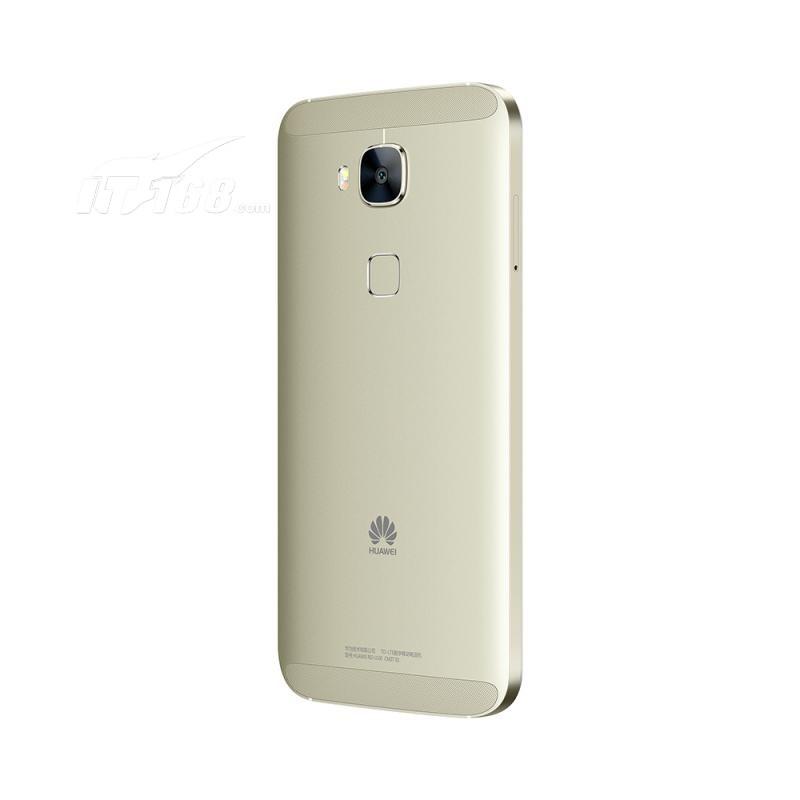 IT168华为G7 Plus 移动4G版 (香槟银)产品页面为您提供Huawei G7 Plus 移动4G版 (香槟银)相关报价、参数、评测、图片、评论等信息,了解华为G7 Plus 移动4G版 (香槟银)详情尽在IT168