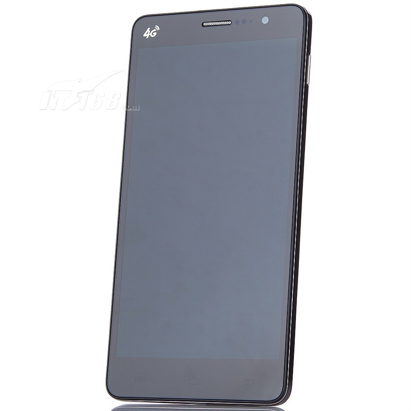 大唐大唐 (i518) 黑色 移动4g手机手机产品图片9素材