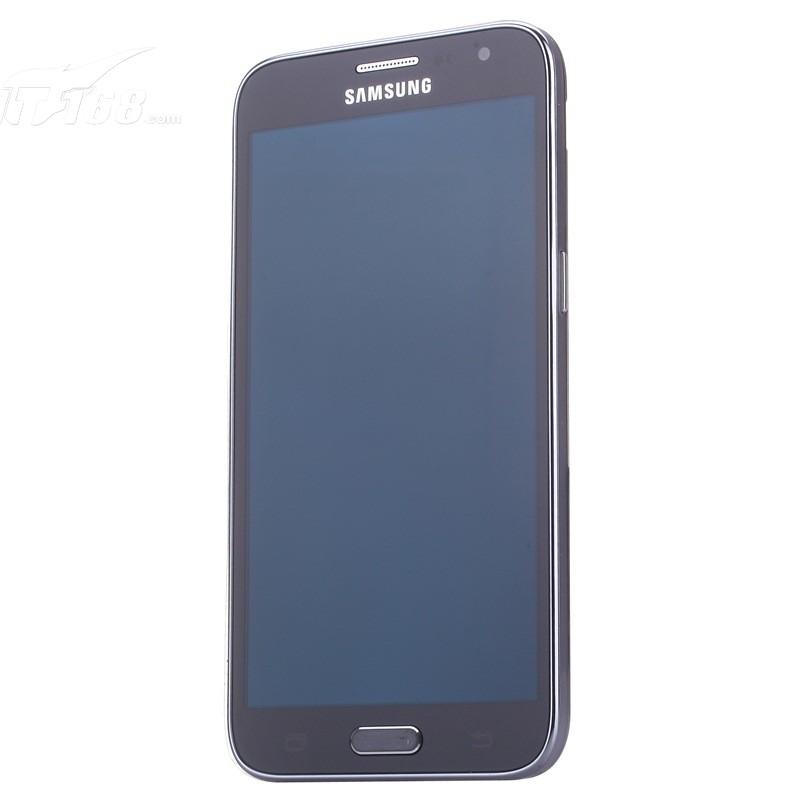 三星sm-g5108 炭灰 移动4g手机手机产品图片10