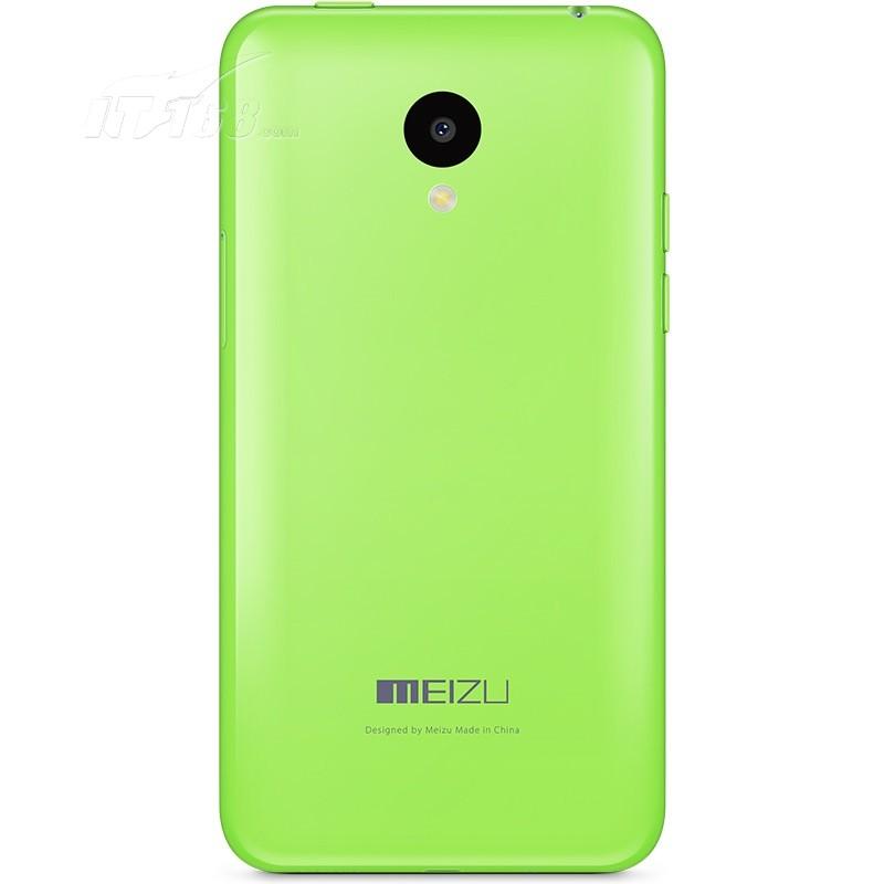 IT168魅族魅蓝 8GB 绿色 移动4G手机产品页面为您提供MEIZU魅蓝 8GB 绿色 移动4G手机相关报价、参数、评测、图片、评论等信息,了解魅族魅蓝 8GB 绿色 移动4G手机详情尽在IT168