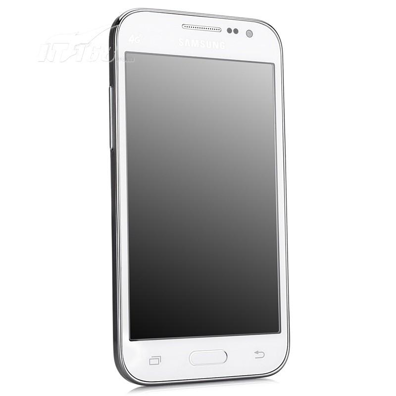 三星g3608 白色 移动4g手机手机产品图片9素材-it168