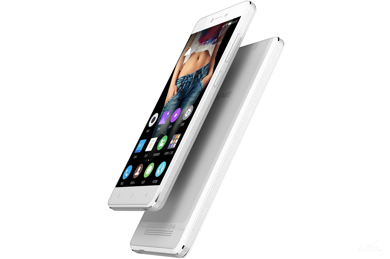 金立f103s手机产品图片7素材-it168手机图片大全