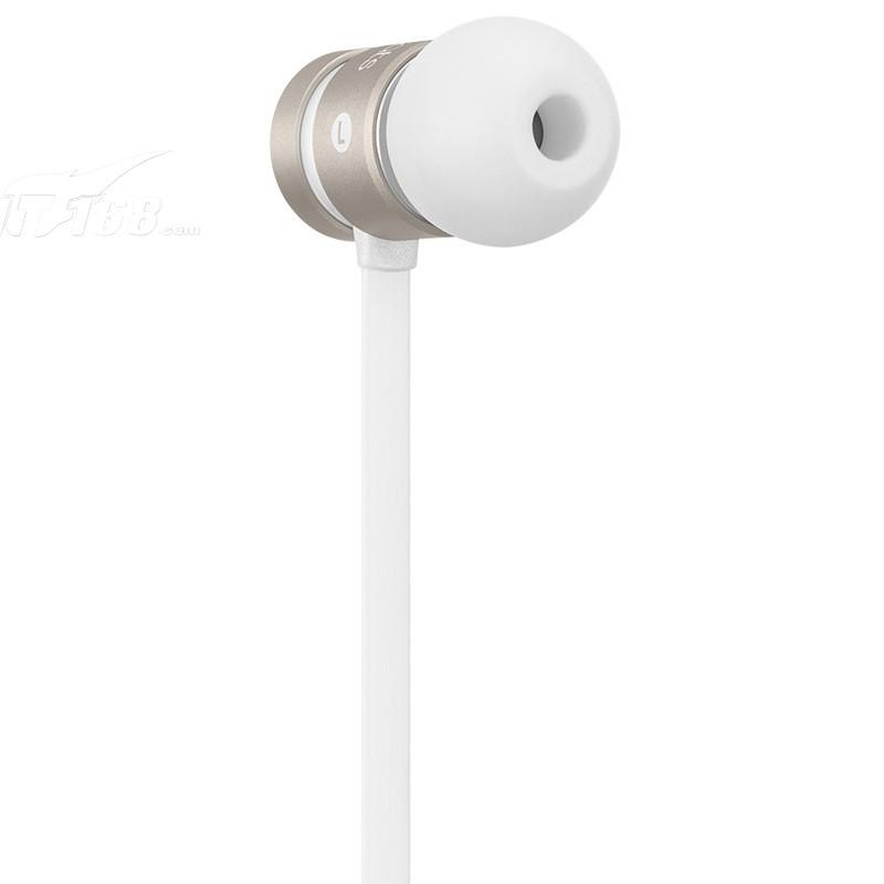 三键线控耳机电路图