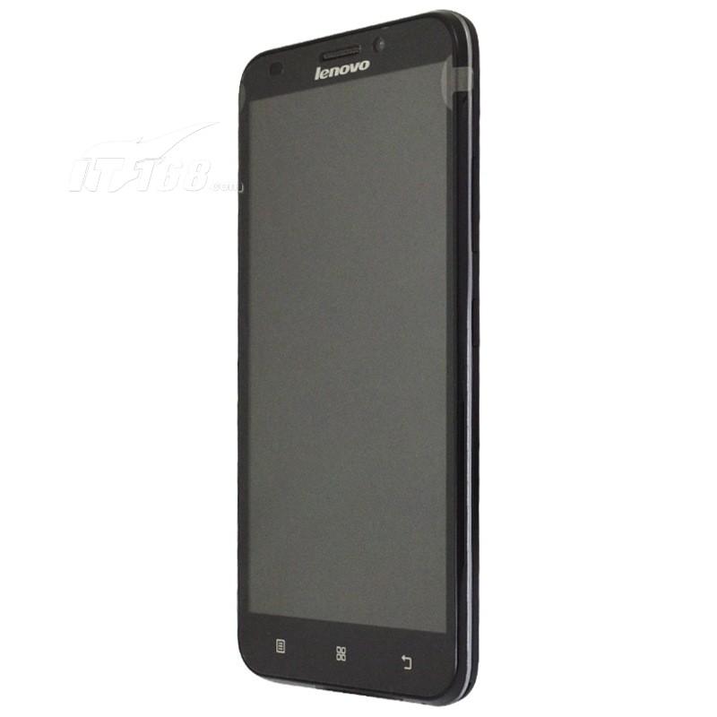 IT168联想A916 深邃黑 联通4G手机 双卡产品页面为您提供Lenovo A916 深邃黑 联通4G手机 双卡相关报价、参数、评测、图片、评论等信息,了解联想A916 深邃黑 联通4G手机 双卡详情尽在IT168