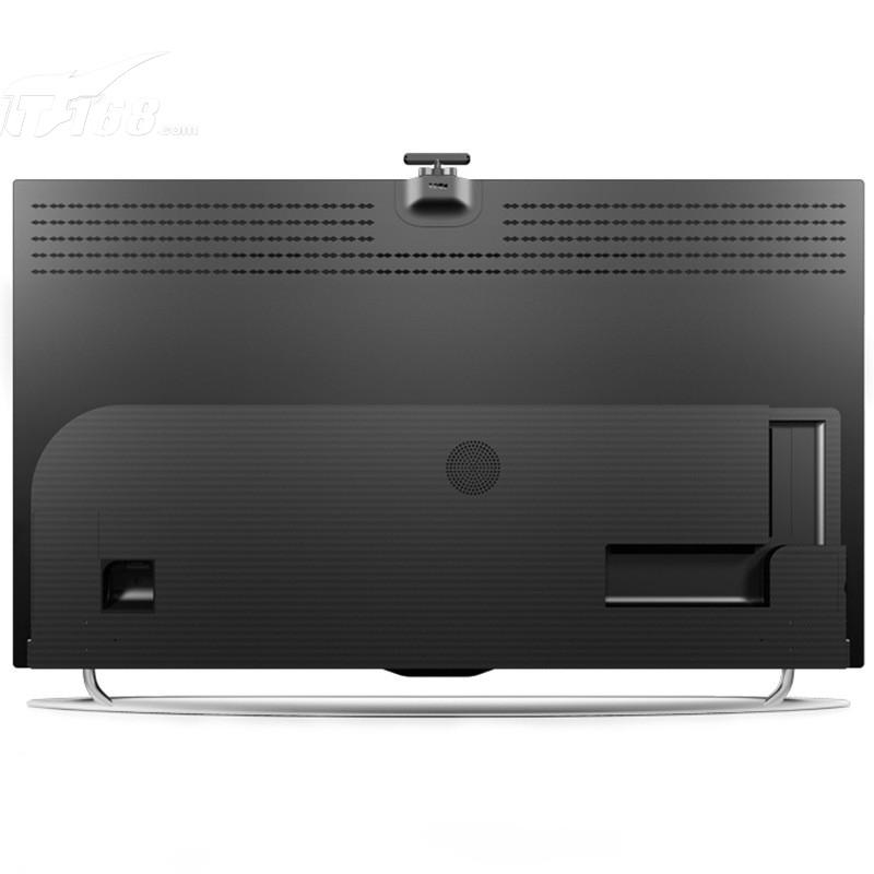 乐视x43 第三代超级电视平板电视产品图片3素材-it