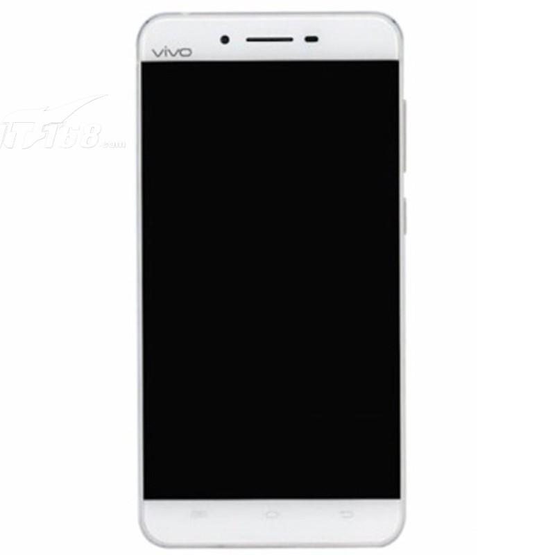 vivovivo x6手机产品图片1素材-it168手机图片大全