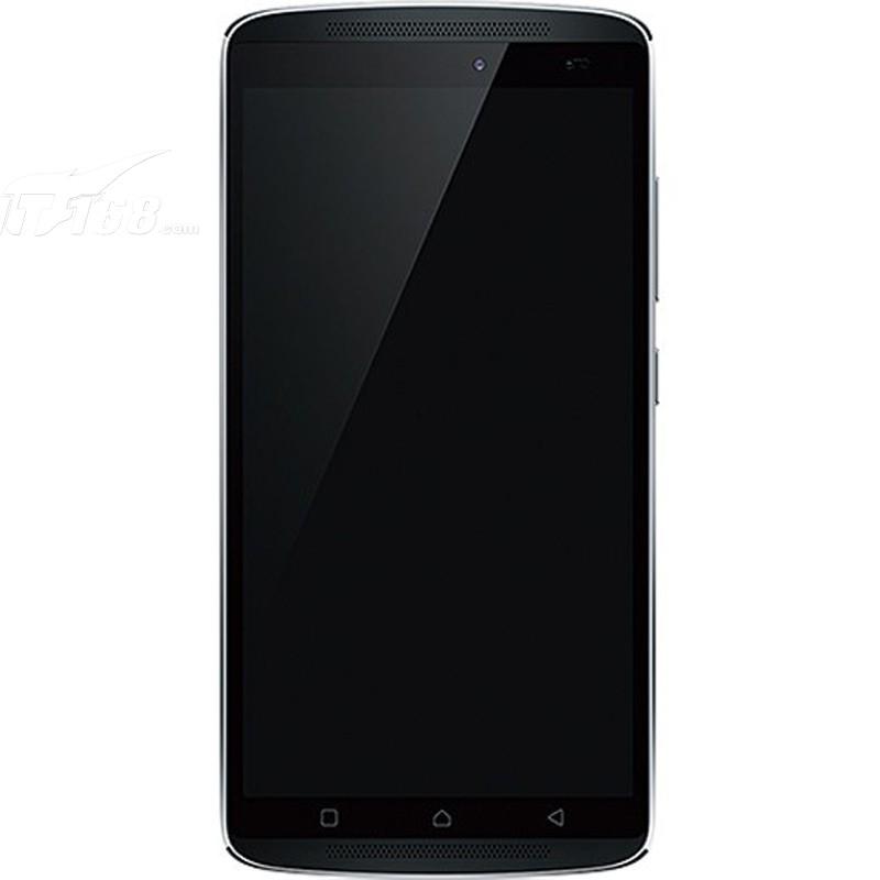 联想乐檬k4 note(移动4g)手机产品图片5素材-it168