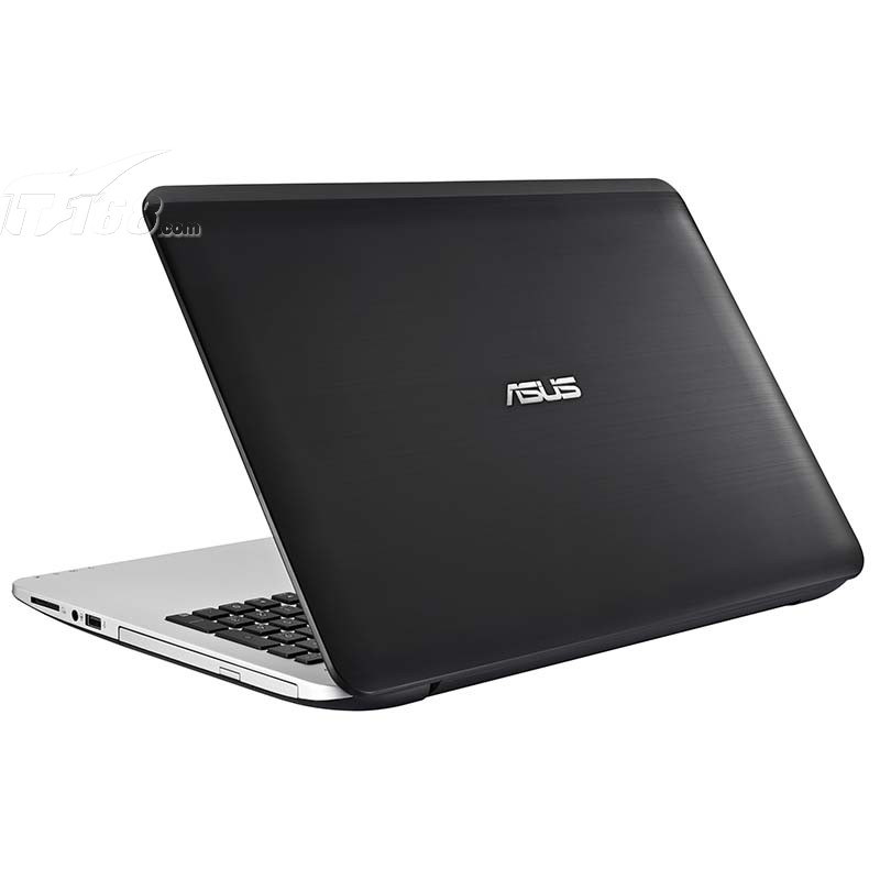 华硕k555dg 15.6英寸笔记本电脑
