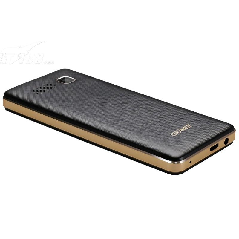 金立v580手机产品图片1素材-it168手机图片大全