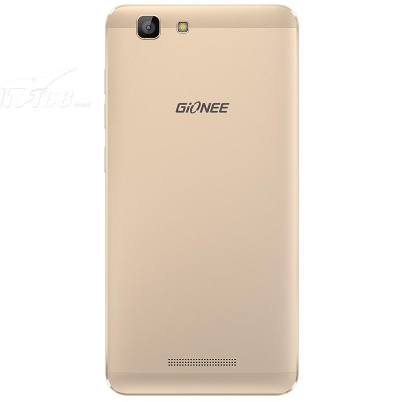 金立f105 流沙金手机产品图片2素材-it168手机图片大全