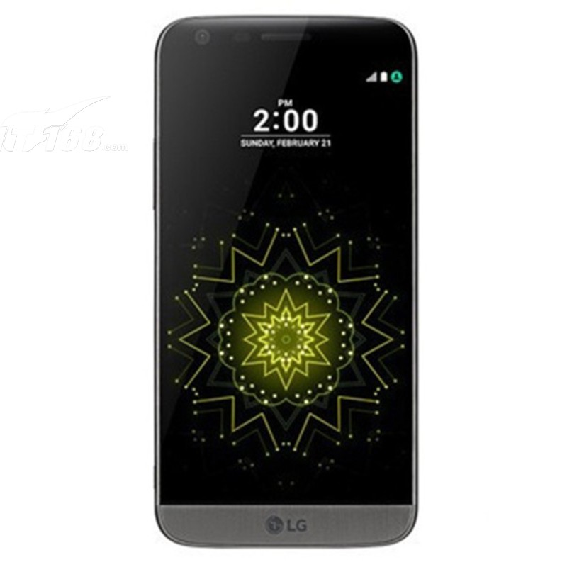 lgg5外观图片4素材-it168手机图片大全