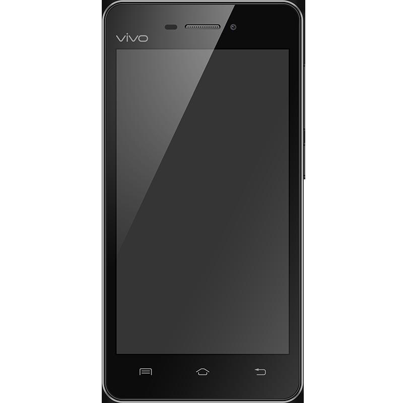 vivoy31 黑色外观图片1素材-it168手机图片大全